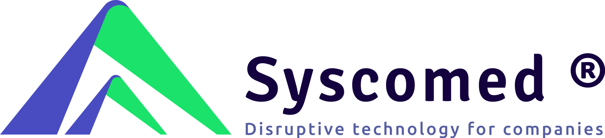 Syscomed | Transformación digital